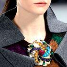 Chanel (foto: Aleksander Štokelj, Tadej Windschnurer in Imaxtree)