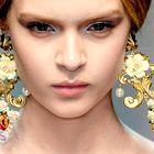 Dolce & Gabbana (foto: Aleksander Štokelj, Tadej Windschnurer in Imaxtree)