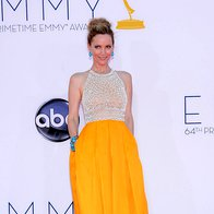Leslie Mann (foto: Getty)