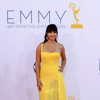 Hannah Simone (foto: Guliver Image/Getty Images)