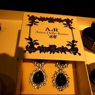 Foto: Kaj je ADR pripravila za H & M? (foto: Tina Curk)