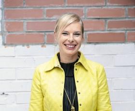 Alenka Globočnik: Akultura sreča Maroko