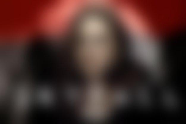 Poslušajte Skyfall »Bondovega dekleta« Adele