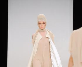 Foto in video: Druga modna revija v torek ob 18.30