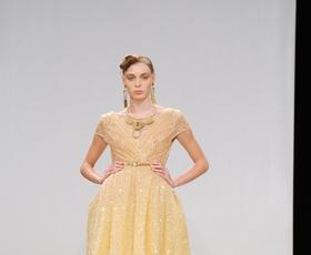 Maja Ferme: Lepe obleke za vsak dan