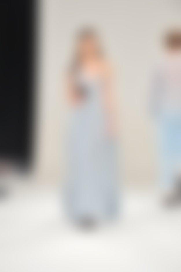 Foto in video: Peta modna revija v sredo ob 20.30