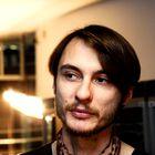 Matjaž Šiška: Vsako delo je vrhunec zase