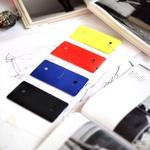 HTC in Microsoft predstavila telefon Windows Phone (foto: Arhiv proizvajalca)