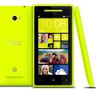 HTC in Microsoft predstavila telefon Windows Phone
