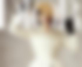 Razkošno življenje skozi Diorjeva očala