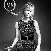 McQ (foto: Promocijsko gradivo)