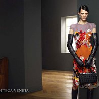 Bottega Veneta (foto: Promocijsko gradivo)