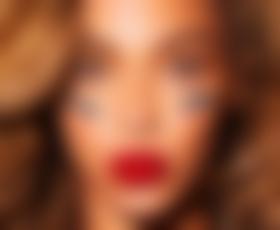 Beyonce bo pela in plesala na Super Bowlu