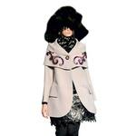 Kolekcija Marc Jacobs za jesen in zimo 2012 (foto: Imaxtree in promocijsko gradivo)