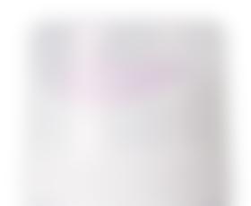 Elle podarja: Dezodorant NIVEA Pearl & Beauty