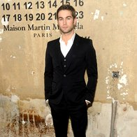 Chace Crawford (foto: H & M)