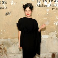 Selma Blair (foto: H & M)