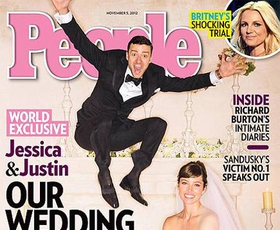 Jessica, nevesta v rožnatem