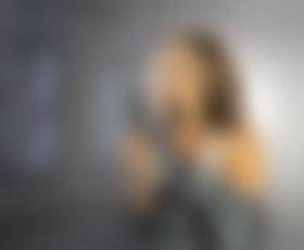 Video: Smučarska zvezda Tina Maze tudi poje!
