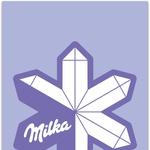 Oblikovalski izziv - išče se nova podoba smučarske čelade Tine Maze! (foto: Milka)