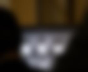 Prvi objavljamo zakulisne fotografije s Tino Maze in Bryanom Adamsom