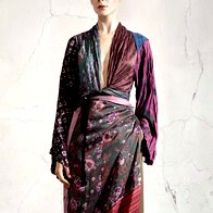 Margiela: modna senzacija za H&M (foto: Promocijsko gradivo)