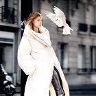 Margiela: modna senzacija za H&M