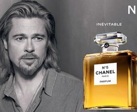 Zakaj oglasi za parfume ne bi bili ganljivi?