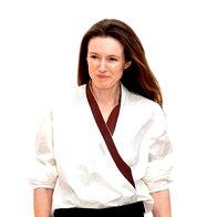 Clare Waight Keller za Chloé (foto: Imaxtree, promocijsko gradivo, shutterstock, arhiv Elle)
