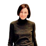 Phoebe Philo za Celine (foto: Imaxtree, promocijsko gradivo, shutterstock, arhiv Elle)