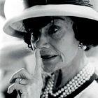 Kdo so ženske, ki vladajo modi?