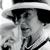 Gabrielle Coco Chanel (foto: Imaxtree, promocijsko gradivo, shutterstock, arhiv Elle)
