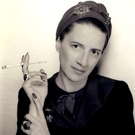 Diana Vreeland (foto: Imaxtree, promocijsko gradivo, shutterstock, arhiv Elle)