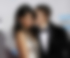 Selena Gomez in Justin Bieber: Konec romance