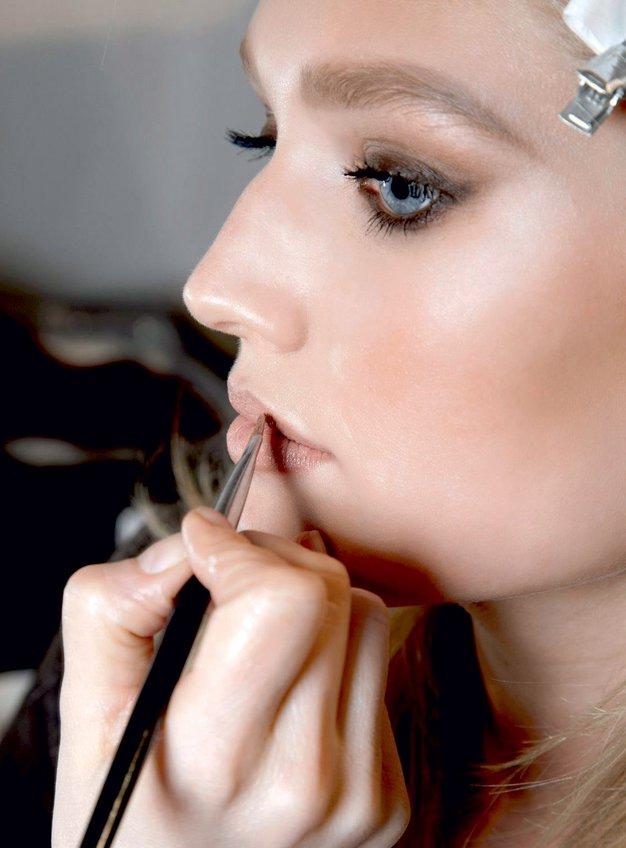Ličenje in zrela koža - Foto: Imaxtree, arhiv Elle, promocijsko gradivo