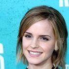 Emma Watson je pomagala žrtvam orkana