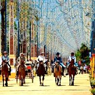 Andaluzija (foto: Shutterstock)
