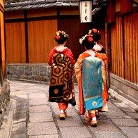 Japonska (foto: Shutterstock)
