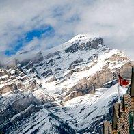 Kanada (foto: Shutterstock)