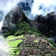 Peru (foto: Shutterstock)