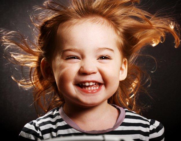 Flourid: Zobe ščiti ali jim škoduje? - Foto: Shutterstock