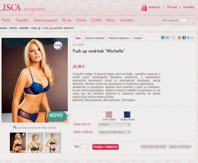 Slovenske spletne nakupovalnice
