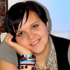 Simona Kermc: Z nakitom lepša trenutke