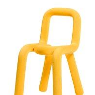 Stoli Bold (foto: Promocijsko gradivo)