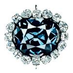 Diamant Hope (foto: Profimedia in promocijsko gradivo)