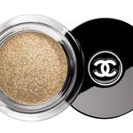 Chanelova božična kolekcija  (foto: Shutterstock.com in promocijsko gradivo)