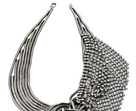 Nova modna ekipa: Oblikovalci nakita