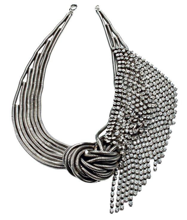Nova modna ekipa: Oblikovalci nakita - Foto: osebni arhiv in promocijsko gradivo