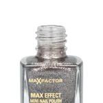 Max Effect, št. 20, Max Factor, 3,89 € (foto: ADEJ WINDSCHNURER, IMAXTREE IN PROMOCIJSKO GRADIVO)