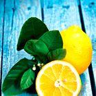 Kraljica limona